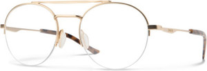 SMITH PORTER Eyeglasses