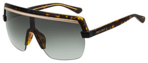 Jimmy Choo Pose/S Sunglasses