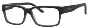 Smith Preston Eyeglasses