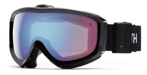Smith Prophecy Turbo Fan Sunglasses