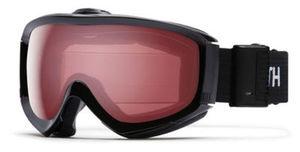 7657675c87 Smith Prophecy T.fan Sunglasses