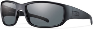 Smith Prospect Tac/S Sunglasses