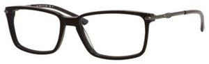 Smith Pryce Eyeglasses