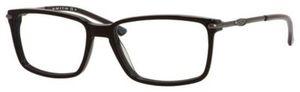 Smith Pryce Eyeglasses