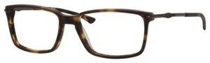 Smith Pryce Prescription Glasses