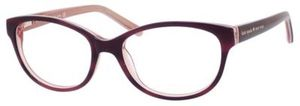 Kate Spade Purdy Glasses