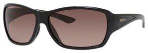 Smith Purist/S Sunglasses