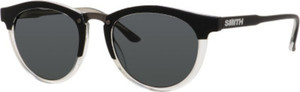 Smith Questa Sunglasses