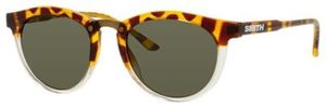 Smith Questa/S Sunglasses