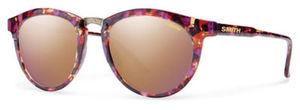 Smith Questa/S Sunglasses
