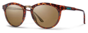 Smith Questa/W Sunglasses
