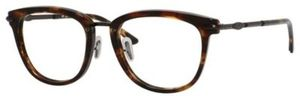 Smith Quinlan Eyeglasses