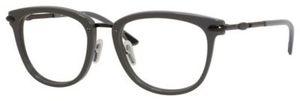 Smith Quinlan Glasses