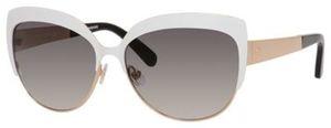 Kate Spade Raelyn/S Sunglasses