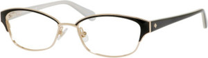 Kate Spade Ragan Eyeglasses