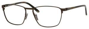 Smith Ralston Glasses