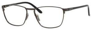 Smith Ralston Eyeglasses