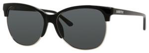 Smith Rebel/S Sunglasses
