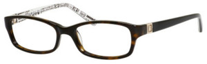 Kate Spade Regine Prescription Glasses