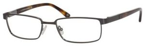 Banana Republic Remy Eyeglasses