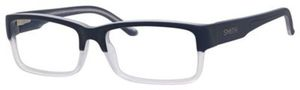 Smith Rhodes Eyeglasses