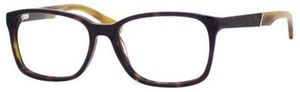 Banana Republic Rivers Eyeglasses