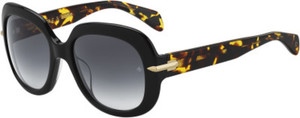 Rag & Bone Rnb 1030/S Sunglasses