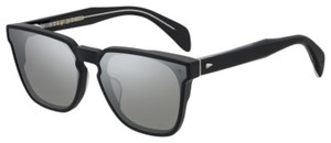 Rag & Bone Rnb 5010/S Sunglasses