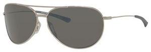 Smith Rockford Slim/S Sunglasses