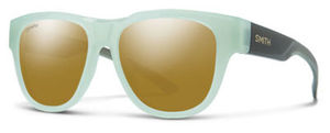 Smith Rounder Sunglasses