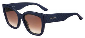 Jimmy Choo Roxie/S Sunglasses