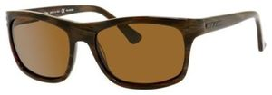 Safilo Elasta For Men Saf 1004/S Sunglasses