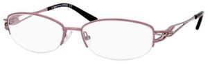 Saks Fifth Avenue Saks 246 Eyeglasses