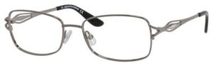 Saks Fifth Avenue Saks 278 Eyeglasses