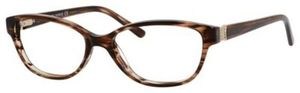 Saks Fifth Avenue Saks 280 Eyeglasses