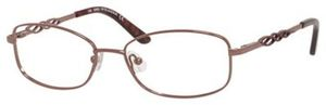 Saks Fifth Avenue Saks 283T Eyeglasses