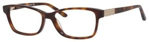 Saks Fifth Avenue Saks 286 Eyeglasses
