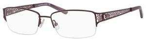 Saks Fifth Avenue Saks 291 Eyeglasses