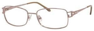 Saks Fifth Avenue Saks 293 Eyeglasses