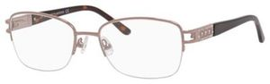 Saks Fifth Avenue Saks 294 Eyeglasses
