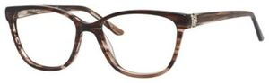 Saks Fifth Avenue Saks 295 Eyeglasses