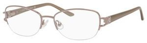 Saks Fifth Avenue Saks 296 Eyeglasses