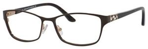 Saks Fifth Avenue Saks 301 Eyeglasses