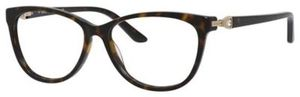 Saks Fifth Avenue Saks 302 Eyeglasses