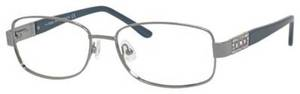 Saks Fifth Avenue Saks 303 Eyeglasses