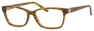 Saks Fifth Avenue Saks 304 Eyeglasses