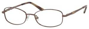 Saks Fifth Avenue Saks 308T Eyeglasses