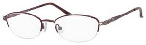 Saks Fifth Avenue Saks 309T Eyeglasses