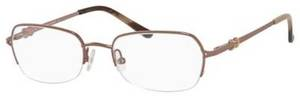 Saks Fifth Avenue Saks 310T Eyeglasses