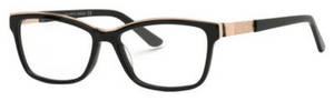 Saks Fifth Avenue Saks 311 Eyeglasses